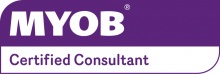 MYOB Consultant, MYOB Certified Consultant, Accountants Southland