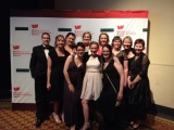 Southland Business Awards